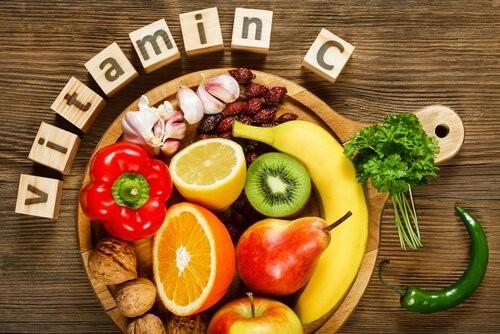 Як дієтологу розрахувати норму вітамінів на добу