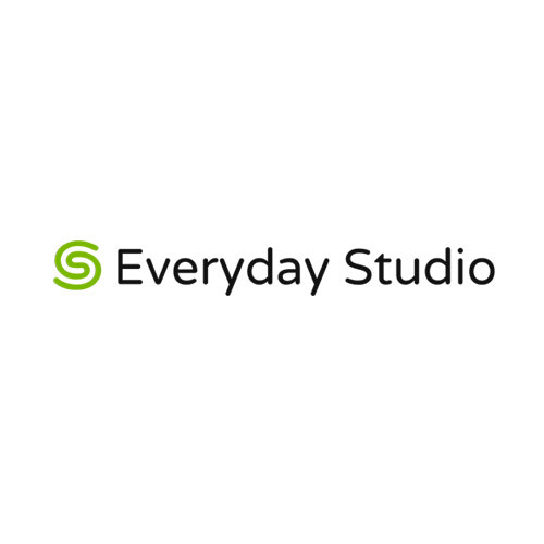 Everyday Studio